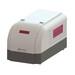 电量法OTR-D3氧气透过率测试仪