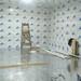 钦州冷库安装公司冷库板安装冷库设备供应