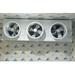 钦州冷库安装公司冷库设计制冷设备安装