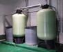 鍋爐配套用軟水設備鍋爐軟化水設備廠家批發