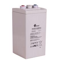 雙登2V300AH雙登GFM-300AH電站后備電源通信蓄電池