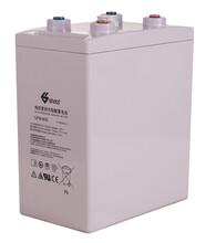 雙登2V1500AH大容量光伏電站儲能后備用蓄電池