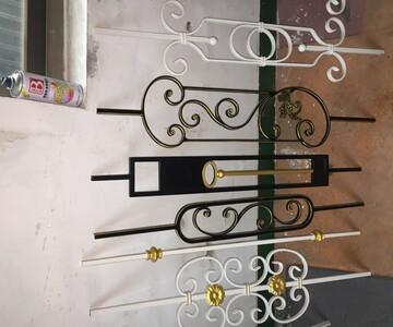 宁波市鄞州欧皇金属制品有限公司
