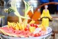 自助餐、私人家宴、商務茶歇、盆菜宴會、西式冷餐