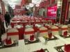 廣州冷餐酒會自助餐訂制茶歇家具展配送到會餐飲