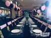 廣州婚宴自助餐茶歇服務/廣州自助餐茶歇承接