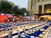 圣廚尚配策劃承接會議茶歇、中西自助餐、高端酒會西餐