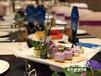 誠意上門包辦廣州大小型喜宴酒席圍餐,活動聚會