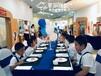 深圳餐飲策劃提供家具展餐飲/自助餐/茶歇/圍餐等宴會外賣