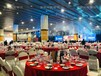個人婚宴圍餐自助餐,婚禮酒席,會議商務聚會自助餐