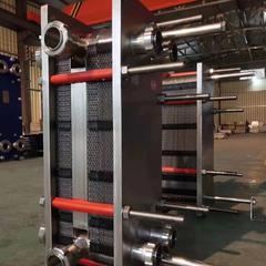 蘇州普爾森機械設備有限公司