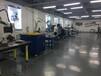 中山全自動機器人激光焊機,鈑金機器人激光焊接機