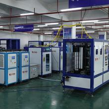广西全铝家居整板焊接机性能可靠,铝合金整板焊接设备图片