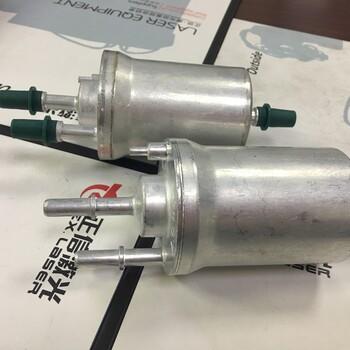 正信汽配光纤激光焊接机,广元销售汽车配件焊接机厂家报价