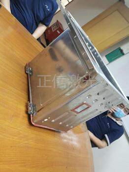 正信大功率汽配焊接设备,广东汽配激光焊激光设备厂家