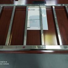 阜阳手持激光焊接机,手持式激光焊接机图片