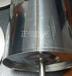 正信全自動不銹鋼激光焊機,深圳半自動不銹鋼激光焊
