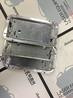 铝合金手机中框激光焊