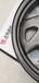 正信全自动汽配焊接机,四川销售汽车配件焊接机定制机型