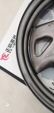 正信激光智能机械手激光焊接机,广东全自动机器人激光焊接设备操作简单图片