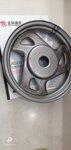 重慶汽車配件激光焊接機,汽車噴油嘴激光焊機