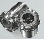 重慶激光焊接機汽車配件激光焊,噴油嘴激光焊接機廠家價格