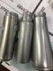 光纖連續激光焊接機圖