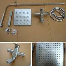 不銹鋼花灑焊接設備,設備廠家直銷圖片