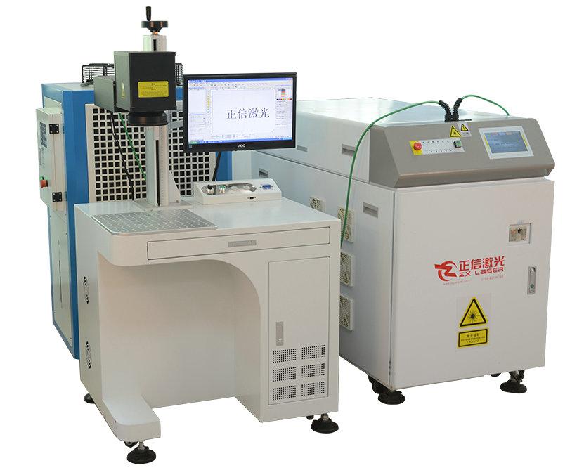 正信激光非标激光焊接设备厂家焊接机型齐全适用范围广