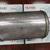 脈沖機器人激光焊機