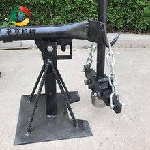 轻便10米取土钻机冲击式单人手持取样钻机小型地质钻探机图片