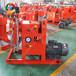 利亨機械制造ZLJ-350煤礦鉆機坑道鉆機注漿加固鉆機