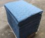 湛江拷貝紙生產廠家
