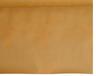 河源雞皮紙