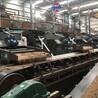 轮式洗沙机生产厂家