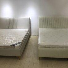 床墊便宜質量好的床墊廠酒店床墊