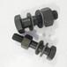 邦达10.9级S大六角螺栓扭剪螺栓规格厂家电话