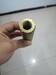 邯郸邦达螺纹钢套筒/预埋套筒生产品质优良