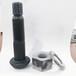 源頭廠家現貨供應鋼結構大六角螺栓/扭剪螺栓物美價廉