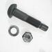 廠家直銷10.9級扭剪螺栓現貨供應規格齊全
