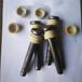 邦達瓷環焊釘/栓釘量大從量可靠