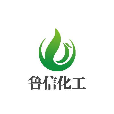 济南鲁信化工有限公司