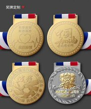 西安纪念币厂家纯金打造纪念币999纯银纪念币铜制品纪念章图片