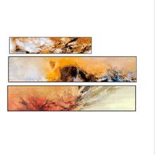 江西中式艺术画定做价格图片