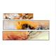 广西欧式艺术画按需定制产品图