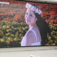 涪陵区LED显示屏设计服务图片
