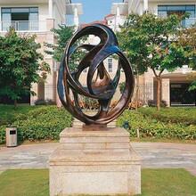 忠县玻璃钢雕塑搭建公司图片