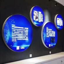 江北区灯箱设计服务图片