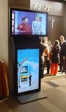 大渡口區多媒體廣告機安裝圖片