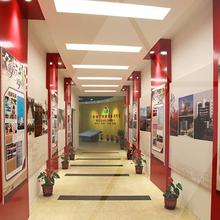 合川区策划布展设计图片